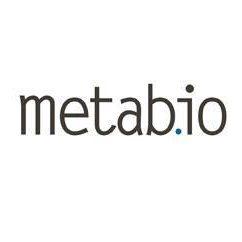 Metabio